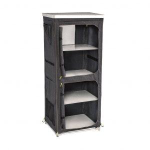 Outwell Skyros Folding Cupboard