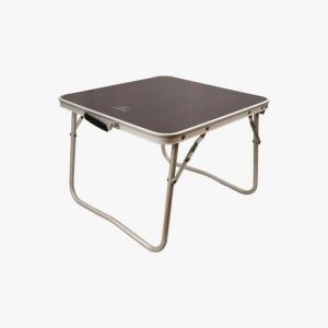 Highlander Small Table