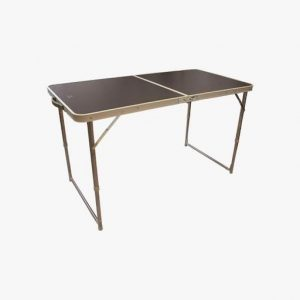 Highlander Large Folding Table
