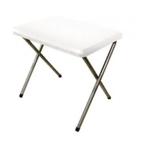 Sunncamp Plastic Top Table