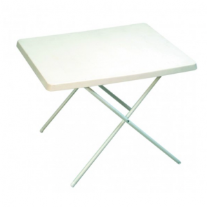 Sunncamp Plastic Large Table