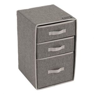 Outwell Barmouth Bedside Table