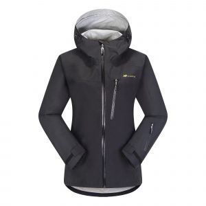 Skogstad Hornstinden Technical Jacket