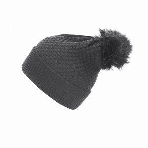Skogstad Dyrdal Knitted Hat