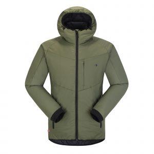Skogstad Losnegard Primaloft Jacket