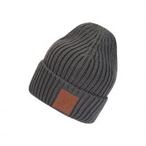 Skogstad Beito Knitted Hat