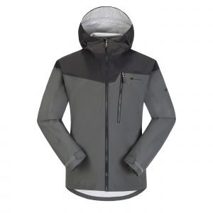 Skogstad Kirkestinden Technical Shell Jacket