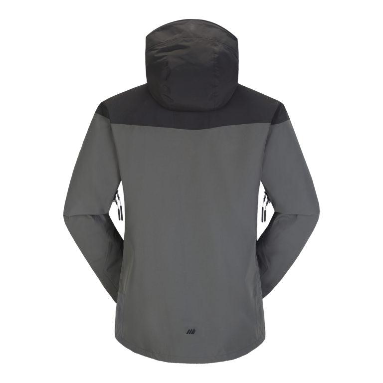 Skogstad Kirkestinden Technical Shell Jacket