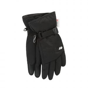 Skogstad Haug Technical Gloves