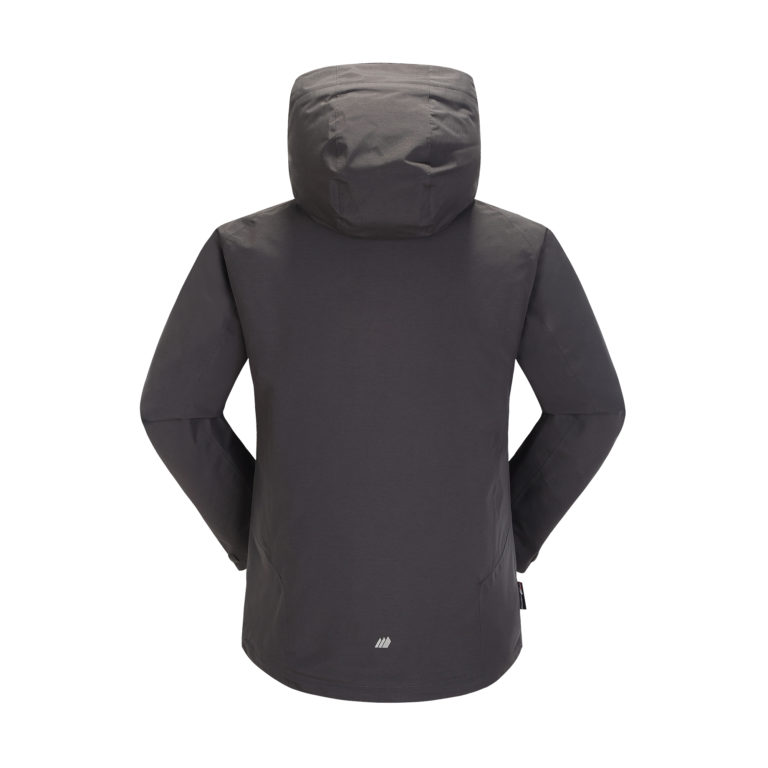 Skogstad Randers Technical Jacket