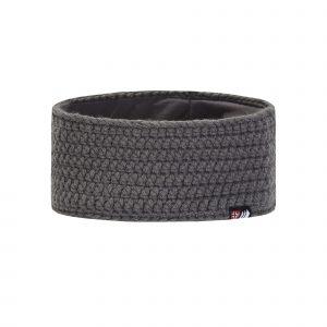 Skogstad Gytri Knitted Headband