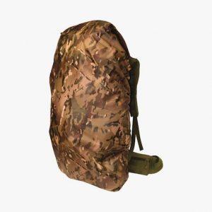 Highlander Rucksack Cover