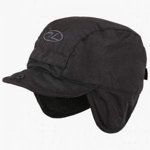 Highlander Mountain Hat