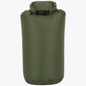 Highlander X Lite Drybag