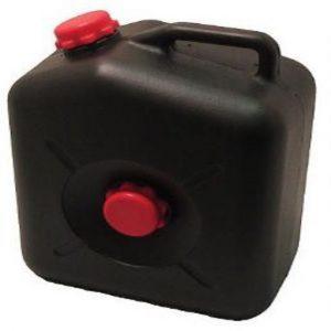 Waste Water Tank - 23 Litre