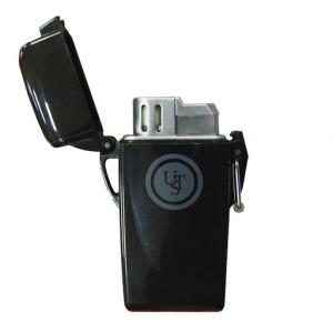 UST floating lighter