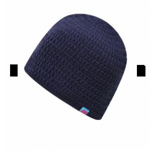 Skogstad Fossvega Knitted Hat