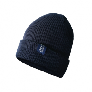 Dexshell Watch Beanie Hat