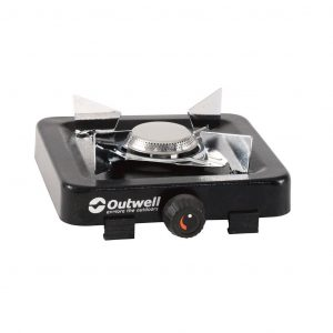Outwell Appetizer 1 Burner Stove