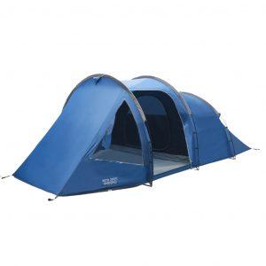 Vango Beta 350XL Tent