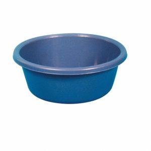 Washing Up Bowl - Round 27cm