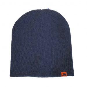 Skogstad Husnuten Knitted Hat