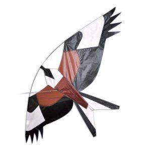 Spirit of Air Bird Kite - Red Kite