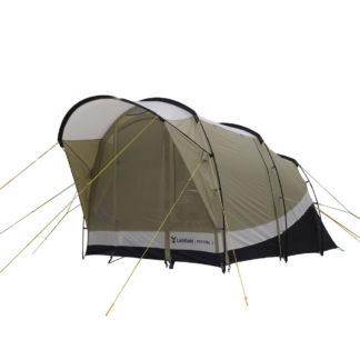 Lichfield Kestrel 3 Tent