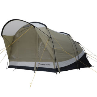 Lichfield Kestrel 4 Tent