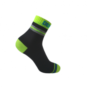 Dexshell Pro Visibility Cycling Socks