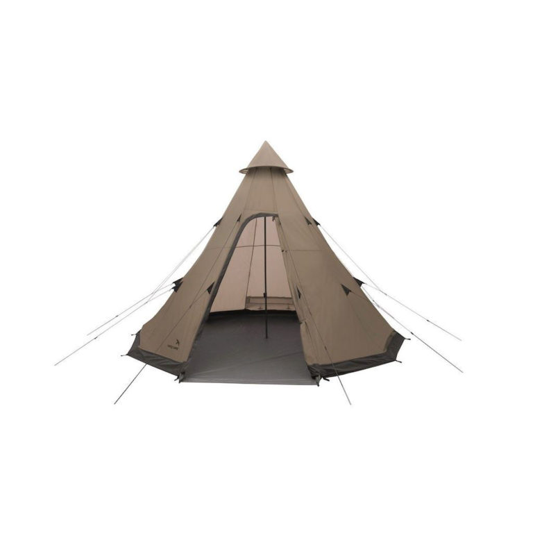 Easy Camp Moonlight Tipi Tent 2021