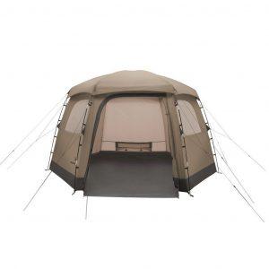 Easy Camp Moonlight Yurt Tent 2021