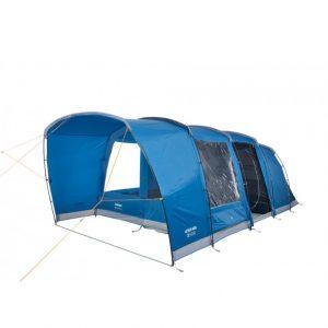 Vango Aether 450XL Tent