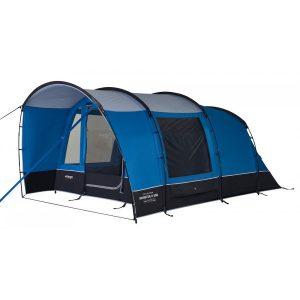 Vango Avington II 500 Tent 2021
