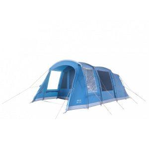 Vango Joro 450 Tent 2021
