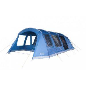 Vango Joro 600XL Tent 2021
