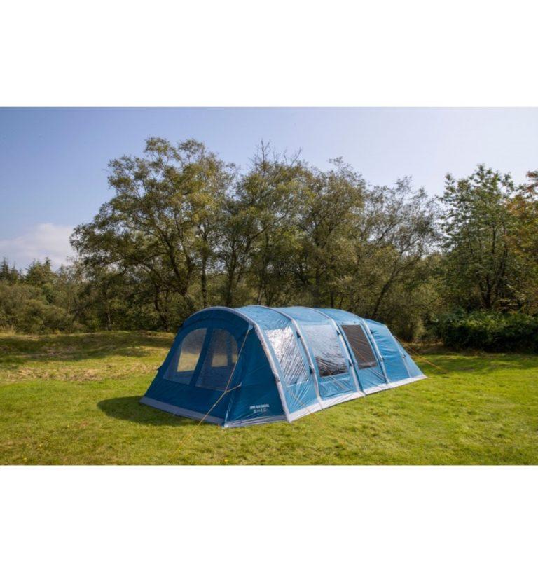 Vango Joro Air 600XL Tent 2021
