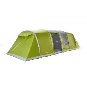 Vango Longleat II Air 800XL Tent 2021