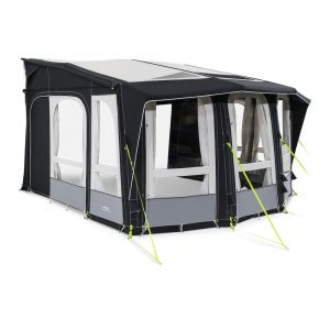 Dometic Ace Air Pro 400S Awning 2021