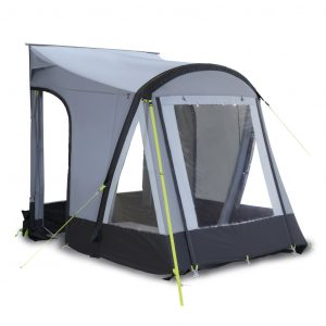 Dometic Leggera Air 260S Awning 2021