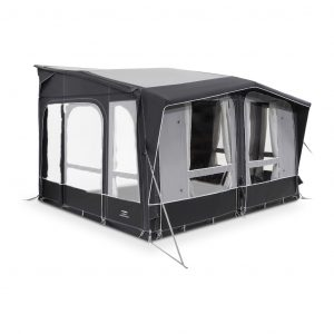 Dometic Club Air All Season 390S Awning 2021