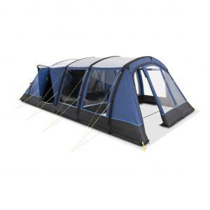 Kampa Croyde 6 Air Tent 2021