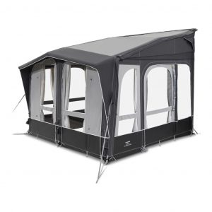 Dometic Club Air All Season 330S Awning 2021