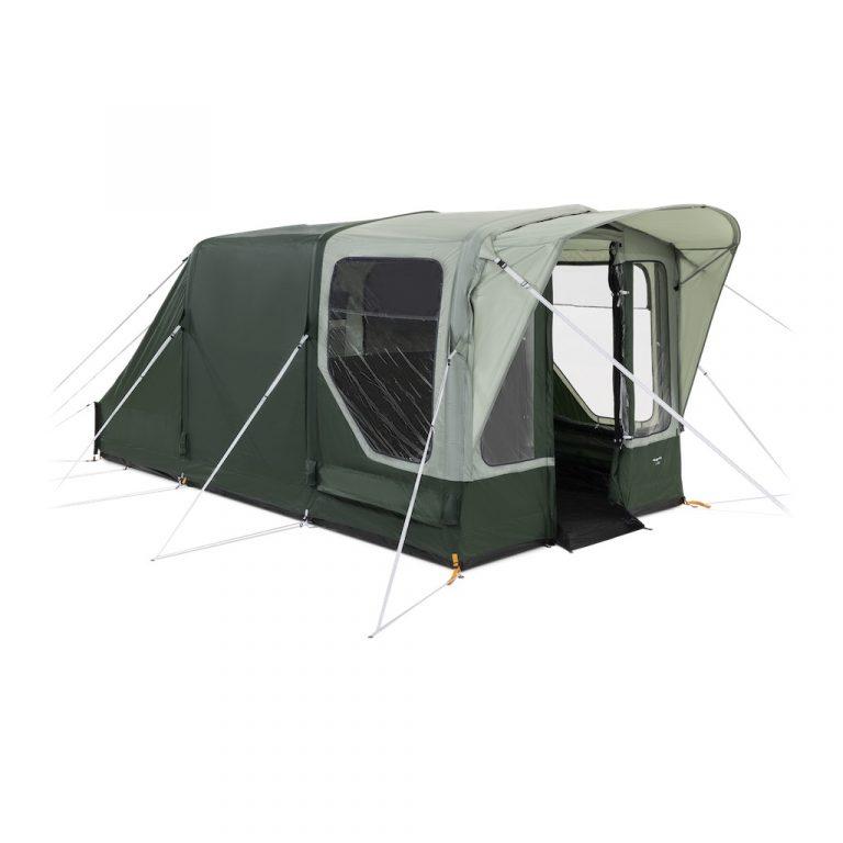 Dometic Boracay FTC 301 Tent 2021