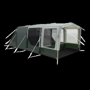 Dometic Tents