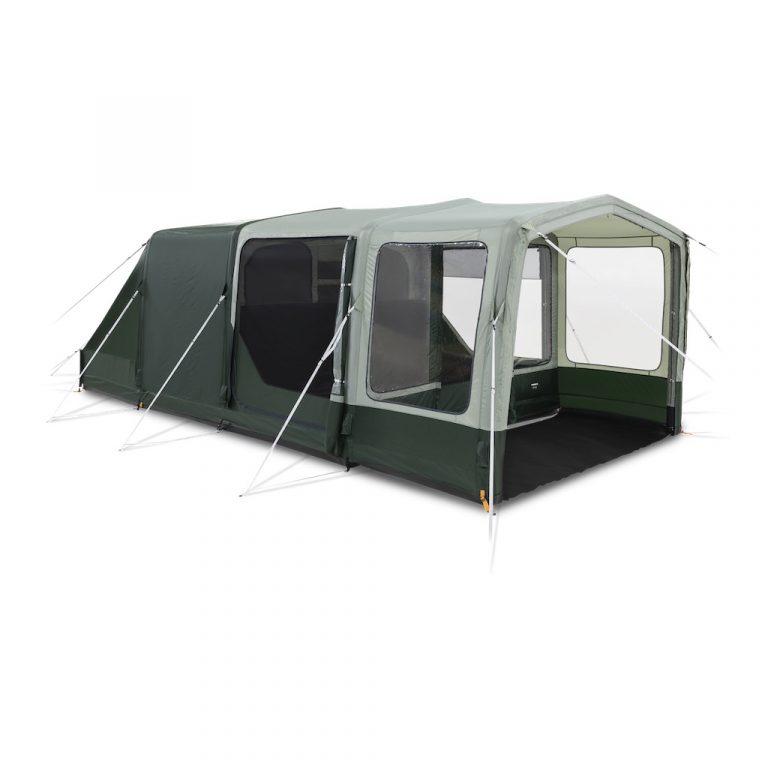 Dometic Rarotonga FTT 401 Tent 2021