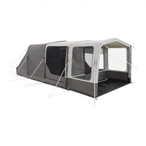 Dometic Rarotonga FTT 401 TC Tent 2021