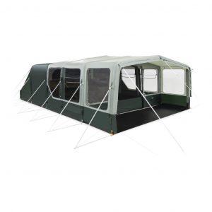 Dometic Rarotonga FTT 601 Tent 2021