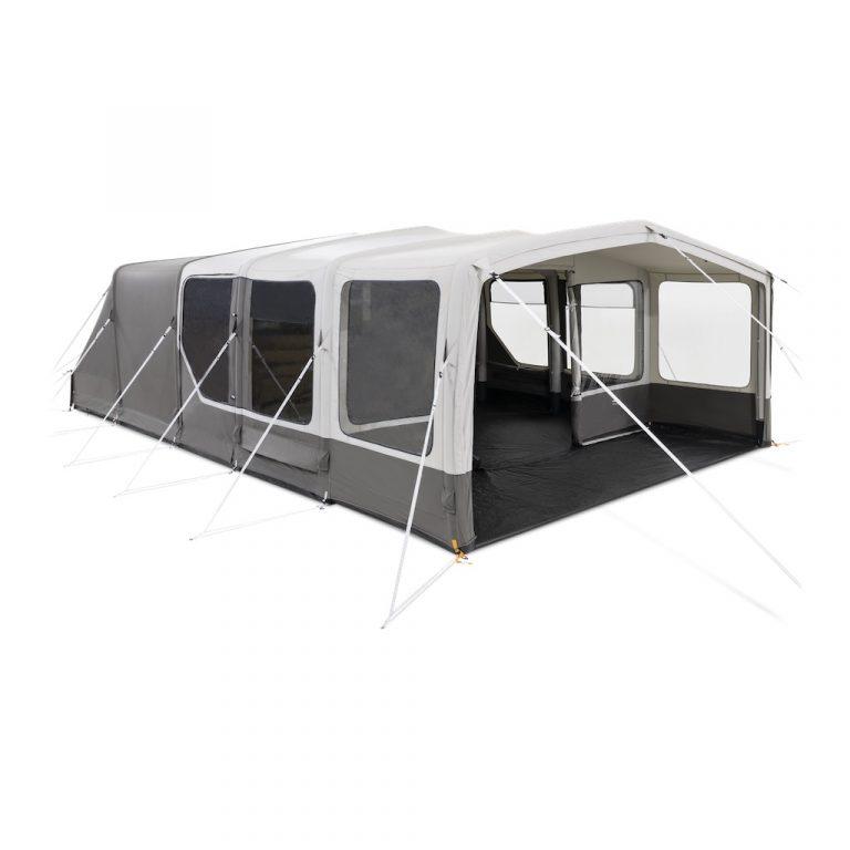 Dometic Rarotonga FTT 601 TC Tent 2021