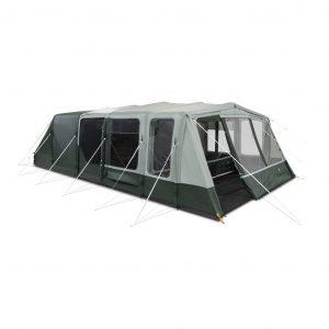 Dometic Ascension FTX 601 Tent 2021